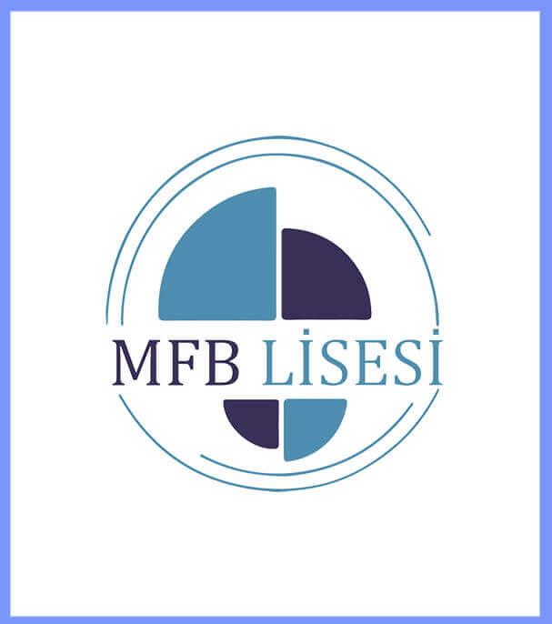 no-image-mfb